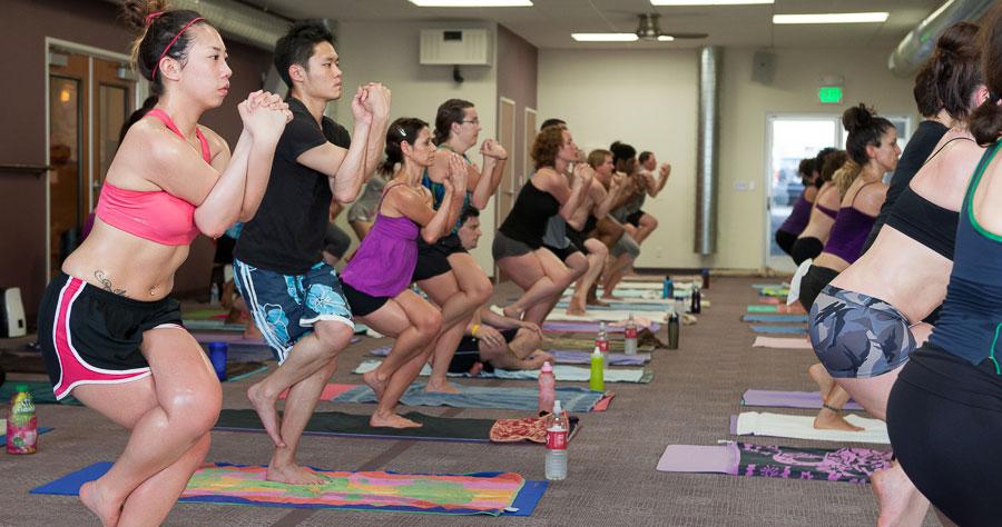 original-hot-yoga-pasadena_05